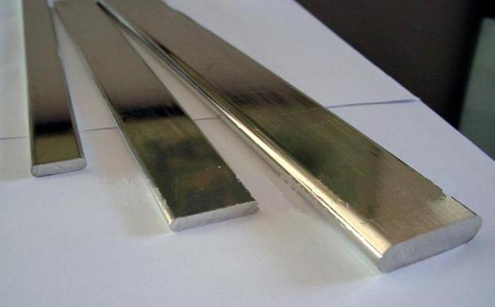 Aluminum_flat_bar_1