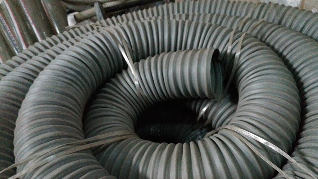 Pvc-flexible-conduit-pipe
