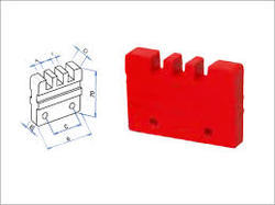 busbar-finger-supports-250x250