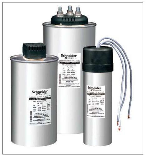 capacitorshnieder