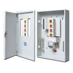 mcb-distribution-board-250x250