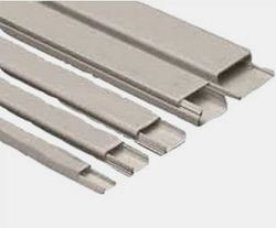 pvc-casing-capping-250x250