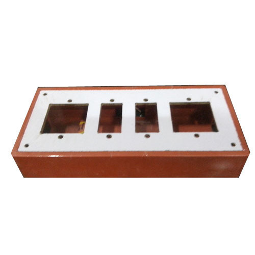 pvc-modular-open-box-500x500